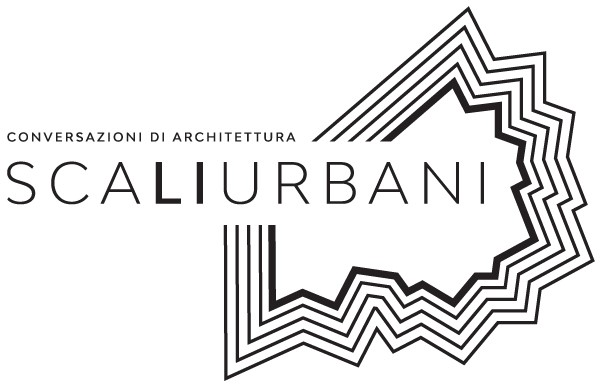 Programma eventi scaliurbani conversazioni di for Programma di architettura